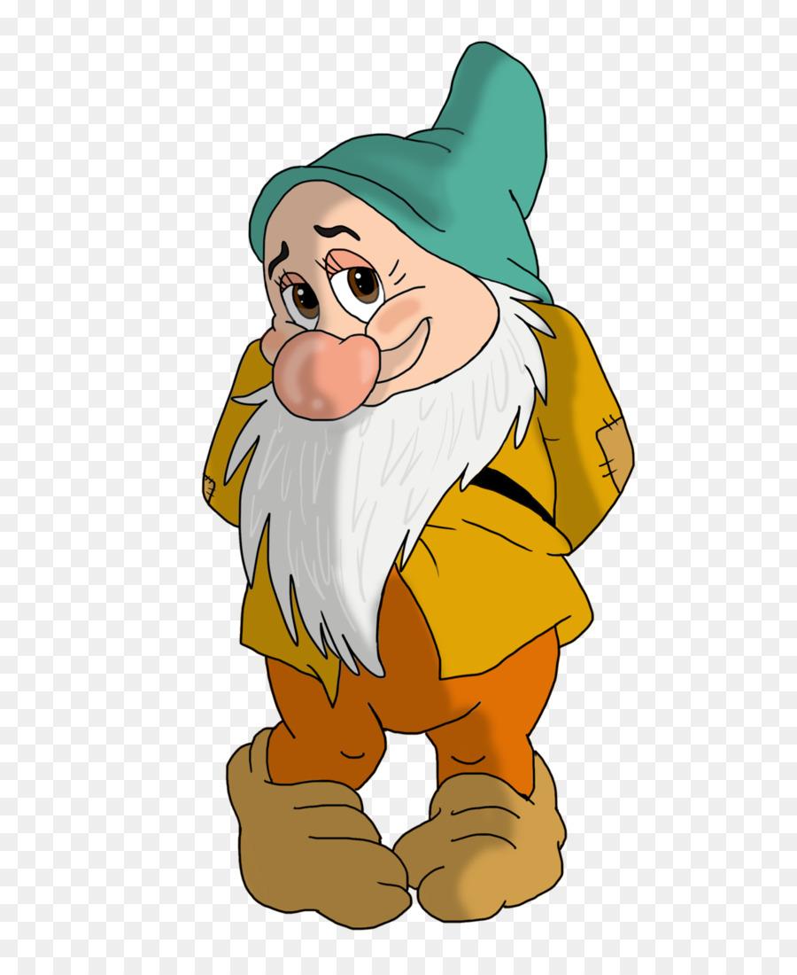 96a0b0e76ea Snow White Seven Dwarfs Bashful Sneezy Dopey - Bashful Smiley Face png  download - 730 1095 - Free Transparent Snow White png Download.