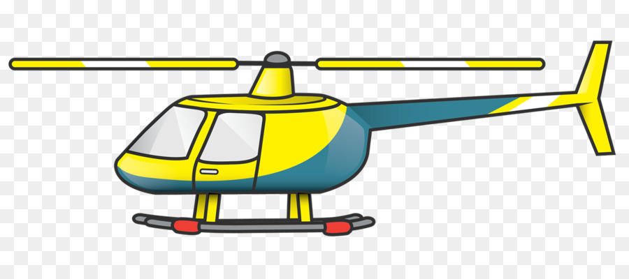 military helicopter bell uh 1 iroquois free content clip art rh kisspng com clipart helicopter free clipart helicopter free