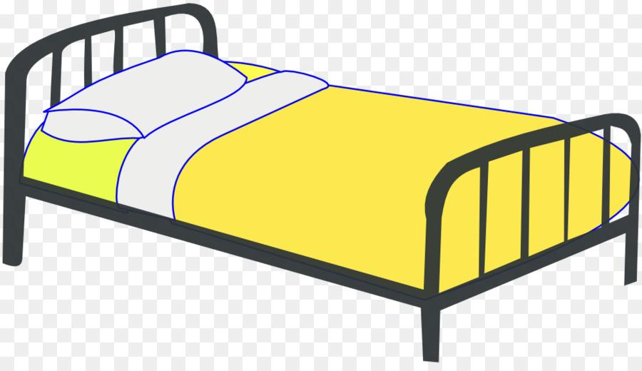 Etagenbett Schlafzimmer Clip Art Zu Bett Gehen Clipart Png