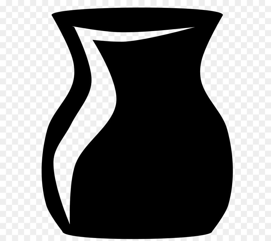 Vase Clip Art Greek Vase Template Png Download 800800 Free