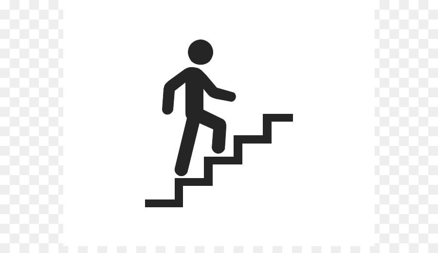 stairs stair climbing clip art someone climbing cliparts png rh kisspng com stairs clip art free stairs clip art free