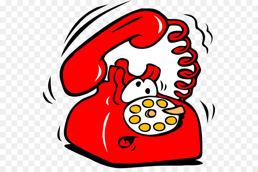 mobile phone ringing telephone clip art cliparts emergency contact rh kisspng com