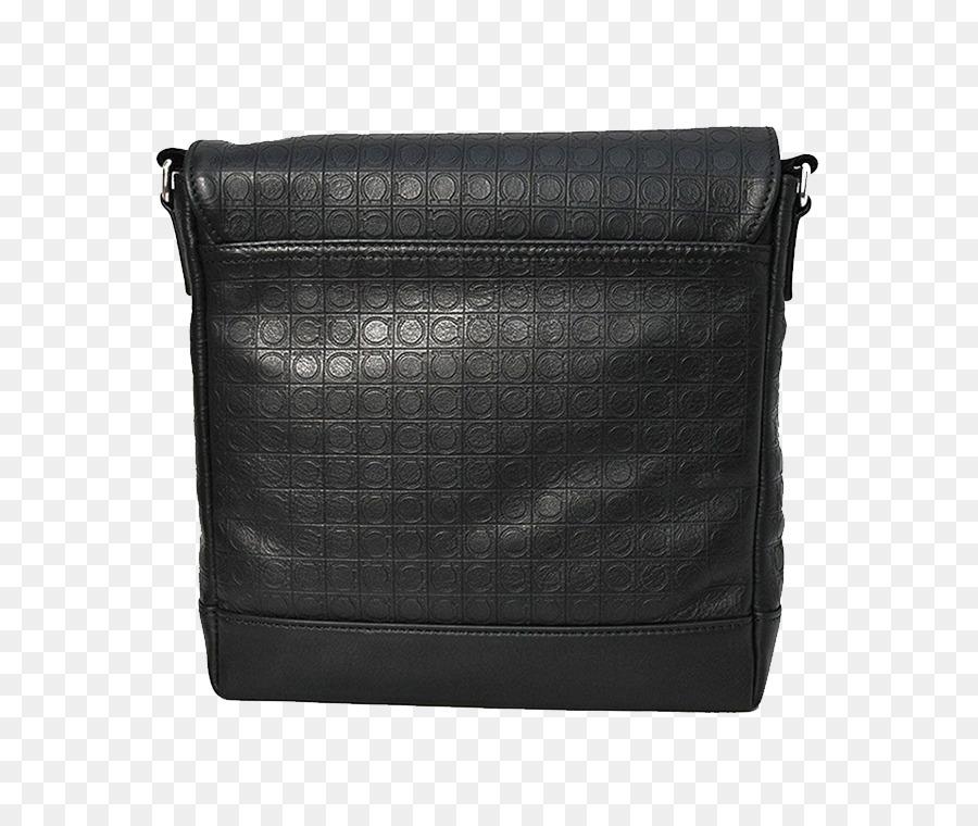 b3a1ec01e433 Messenger bag Leather Handbag Salvatore Ferragamo S.p.A. Designer -  Ferragamo Men s shoulder bag png download - 750 745 - Free Transparent Messenger  Bag png ...
