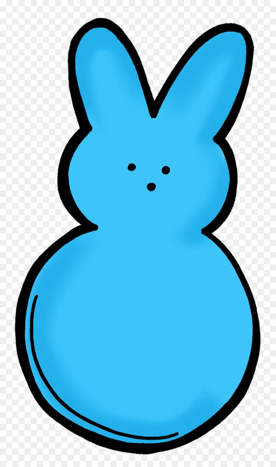 easter bunny rabbit peeps clip art peeps logo cliparts png rh kisspng com marshmallow peeps clipart peeps clip art free