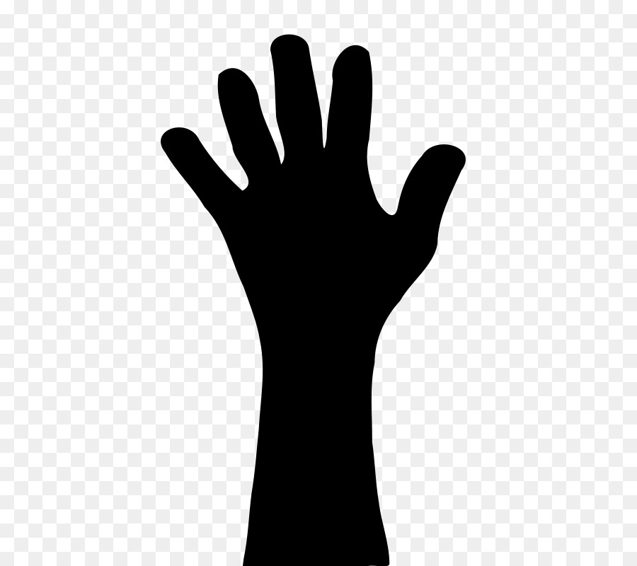 hand clip art raised hand cliparts png download 800 800 free rh kisspng com raise hand clipart black and white clipart student raised hand
