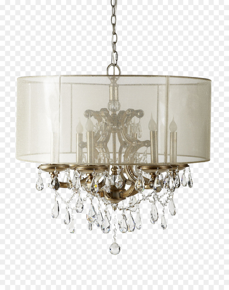 Chandelier Tree Lighting Shade - 3d model family home png download ...
