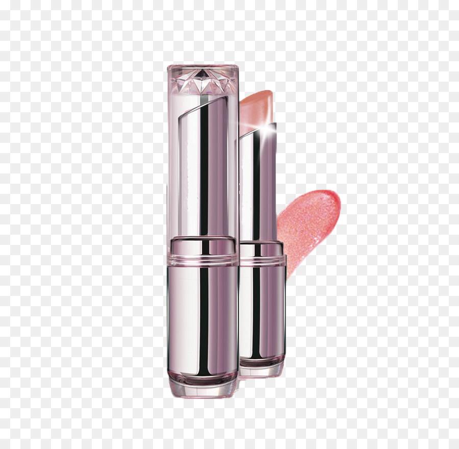 Lipstick Make Up Gratis Lipstick Png Download 778862 Free
