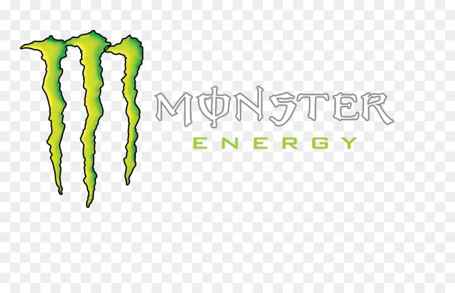 Energy Drink M