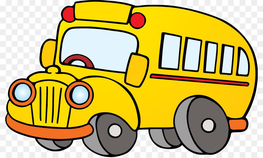 school bus animation clip art school bus png png download 864 rh kisspng com  london bus clipart png