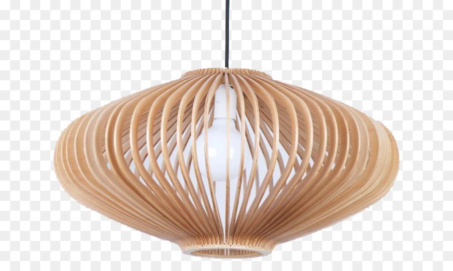 Kronleuchter Lampe ~ Pendelleuchte kronleuchter lampe decke kreative holz kronleuchter