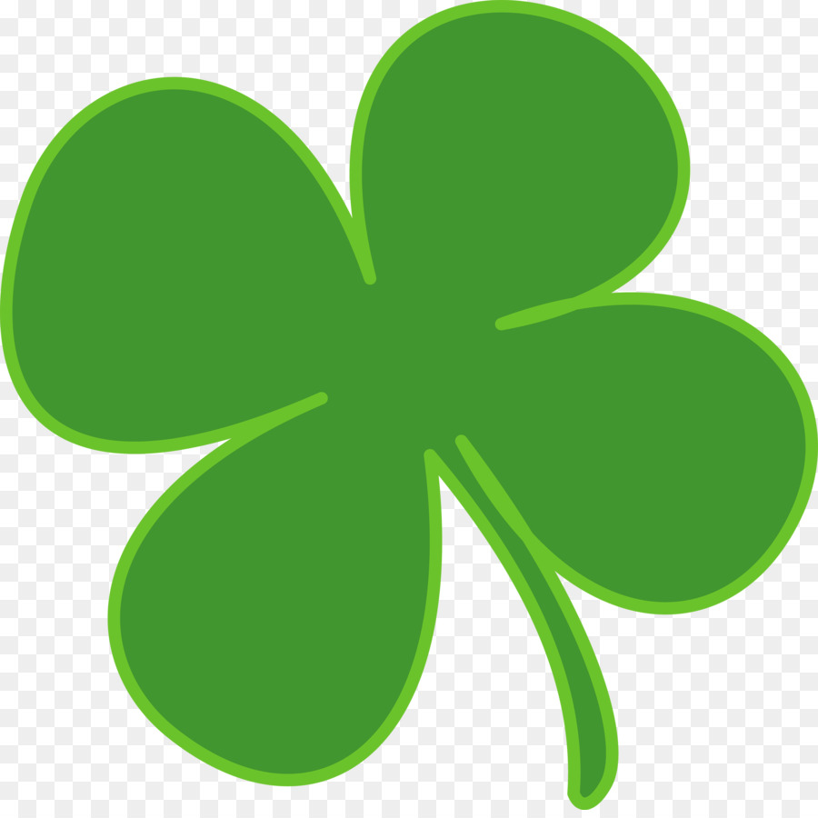 ireland shamrock saint patricks day clover clip art shamrocks png rh kisspng com four leaf clover clipart 4 leaf clover clipart