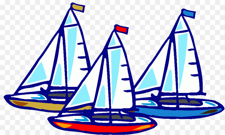 the boat race sailboat regatta clip art boat race cliparts png rh kisspng com boating clipart images funny boating clipart