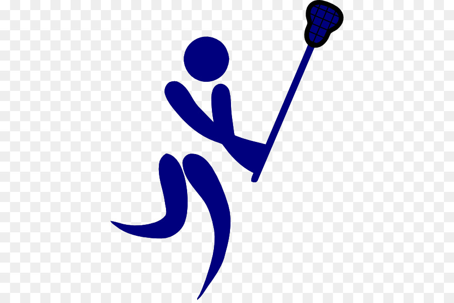 olympic games lacrosse stick pictogram clip art girls lacrosse rh kisspng com