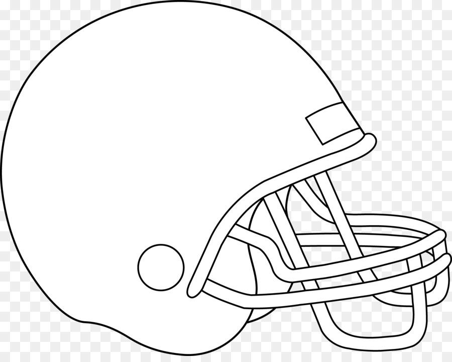 Casco de fútbol americano de los Cleveland Browns de la NFL Denver ...