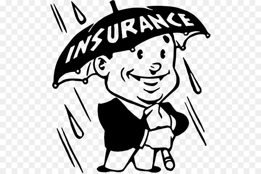 Health Insurance Life Insurance Insurance Policy Clip Art