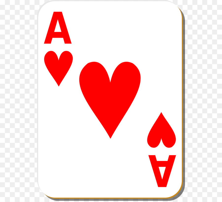playing card king ace of hearts clip art small heart clipart png rh kisspng com small love heart clipart small pink heart clip art