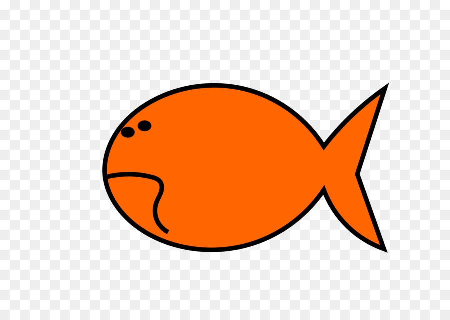 goldfish free content clip art goldfish heart cliparts png rh kisspng com Goldfish Clip Art Black and White Goldfish Bowl Clip Art