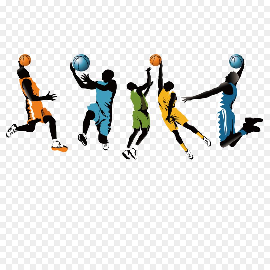 31+ basketball flyers psd, ai, vector eps | free & premium templates.