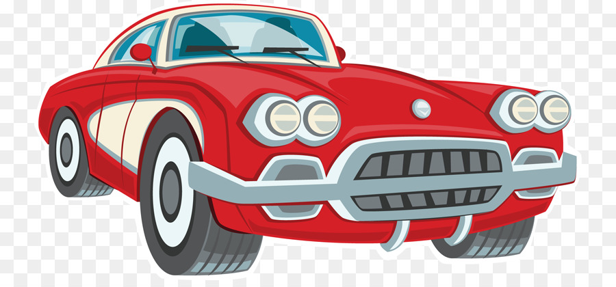 classic car auto show vintage car clip art vintage car cliparts rh kisspng com car show clipart free Car Show Display Ideas