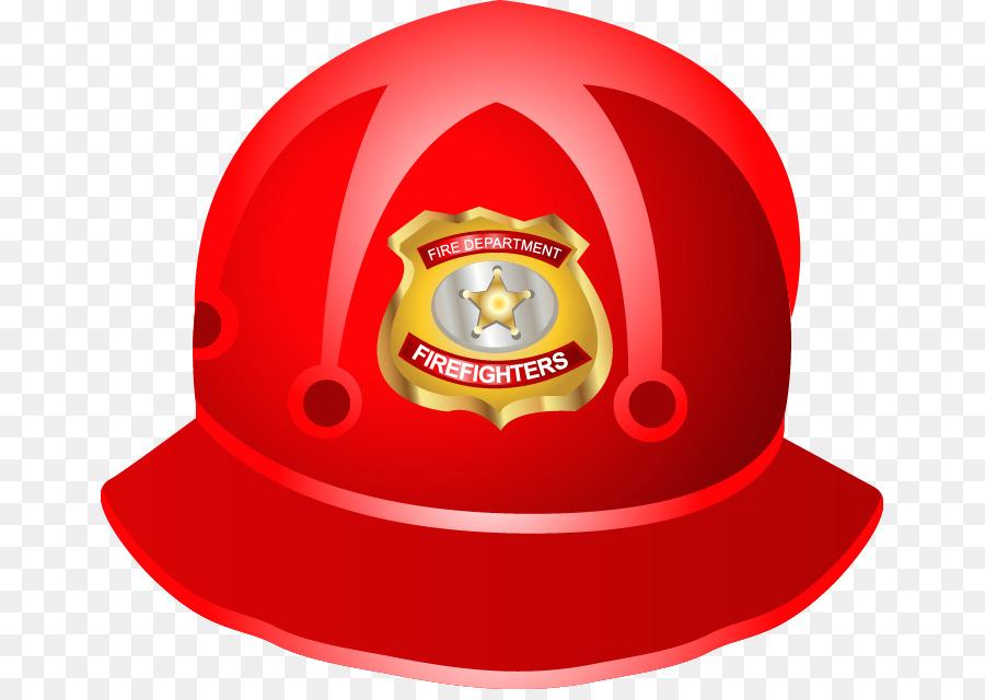 helmet firefighter clip art fireman helmet png vector material png download 715 630 free hat vector png hat vector image