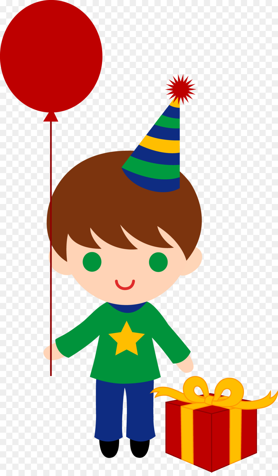 birthday cake cartoon boy clip art animated boy cliparts png rh kisspng com birthday boy clip art free birthday boy clipart images