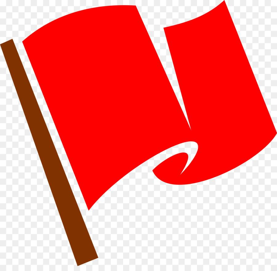 drapeau xe0 damier racing flags clip art red flag cliparts png rh kisspng com race track flags clipart racing flag images clip art