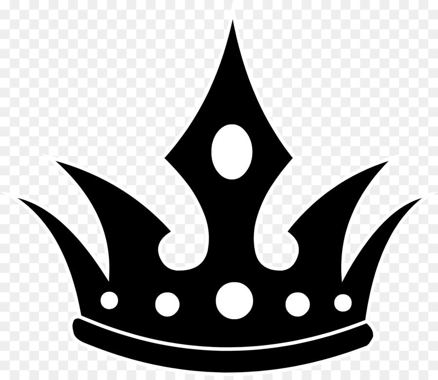 Crown Of Queen Elizabeth The Queen Mother King Monarch Clip Art