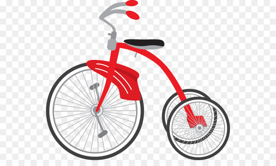 Image result for bicycle party