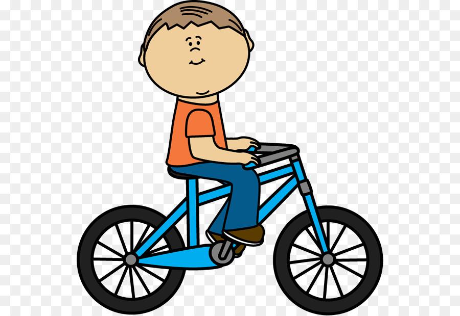 clip art transportation bicycle cycling bike path clip art car rh kisspng com