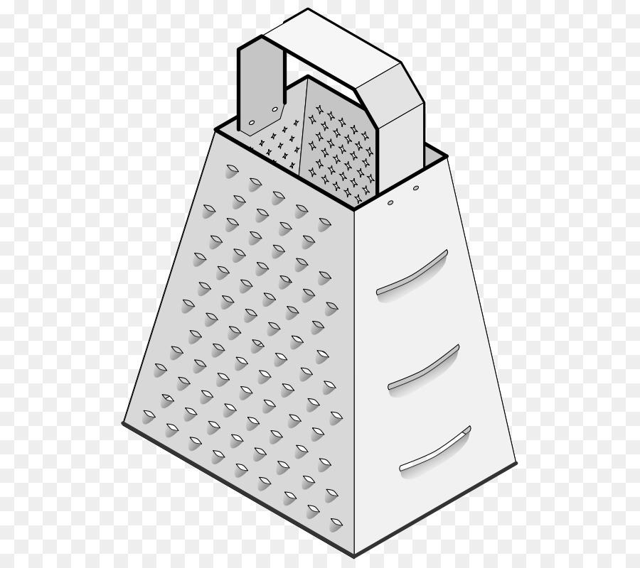 Parutan Dapur Clip Art Cliparts