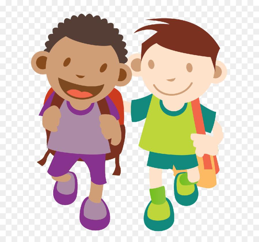 child walking free content clip art line leader cliparts png rh kisspng com  clipart line leader preschool