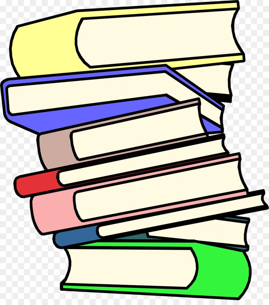 book clip art stack cliparts png download 958 1069 free rh kisspng com
