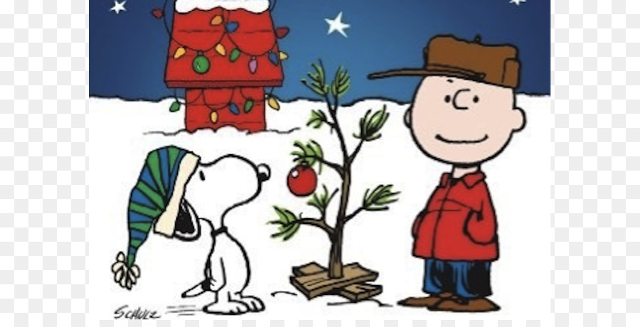 charlie brown lucy van pelt linus van pelt snoopy christmas holiday spirit cliparts - Charlie Brown And Snoopy Christmas Decorations