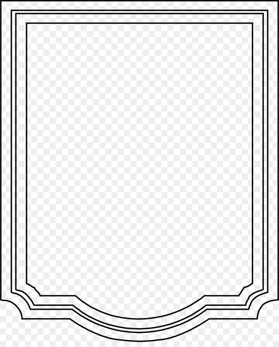 Ventana - La clásica ventana de marco negro Formatos De Archivo De ...