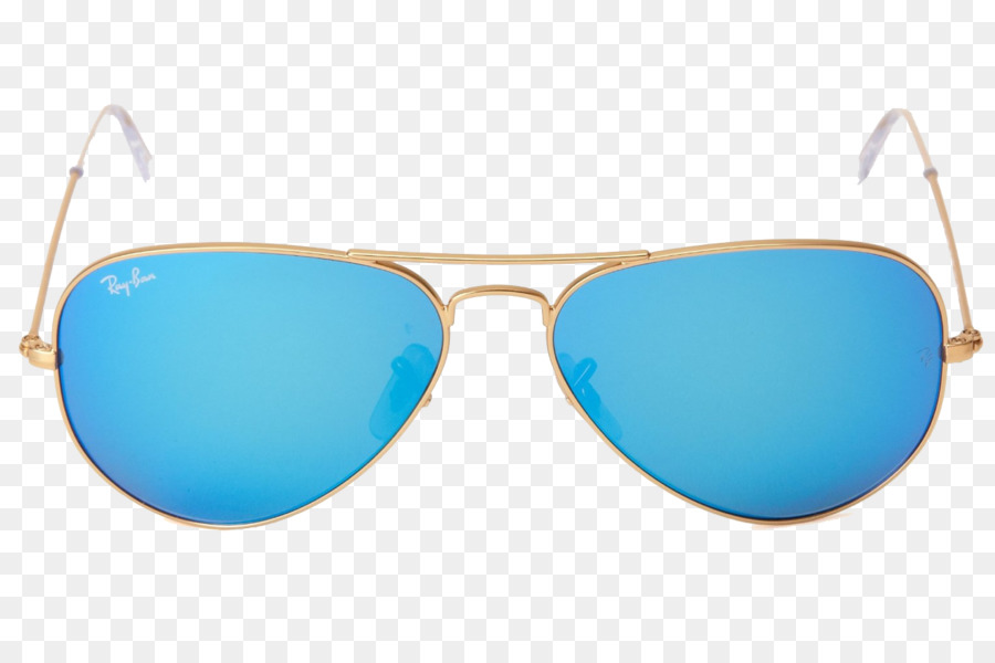 c41dc011a0 Amazon.com Aviator sunglasses Ray-Ban Wayfarer - Sunglasses PNG ...