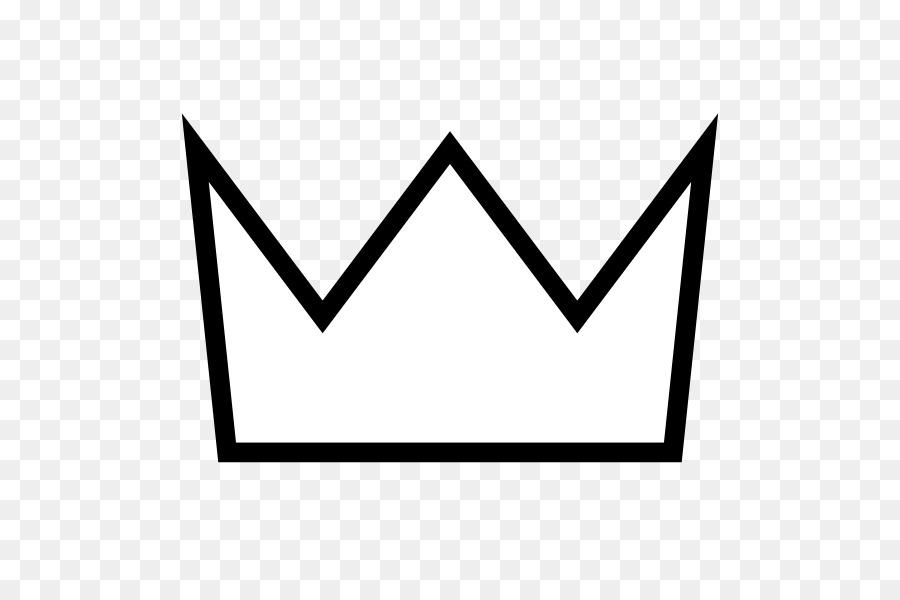 crown drawing tiara clip art simple cliparts png download 564 rh kisspng com princess crown clipart black and white prince crown clipart black and white