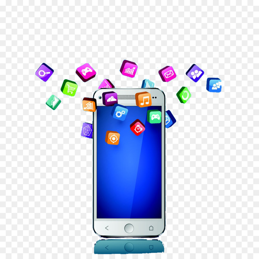 How to get free mobile internet on android phone