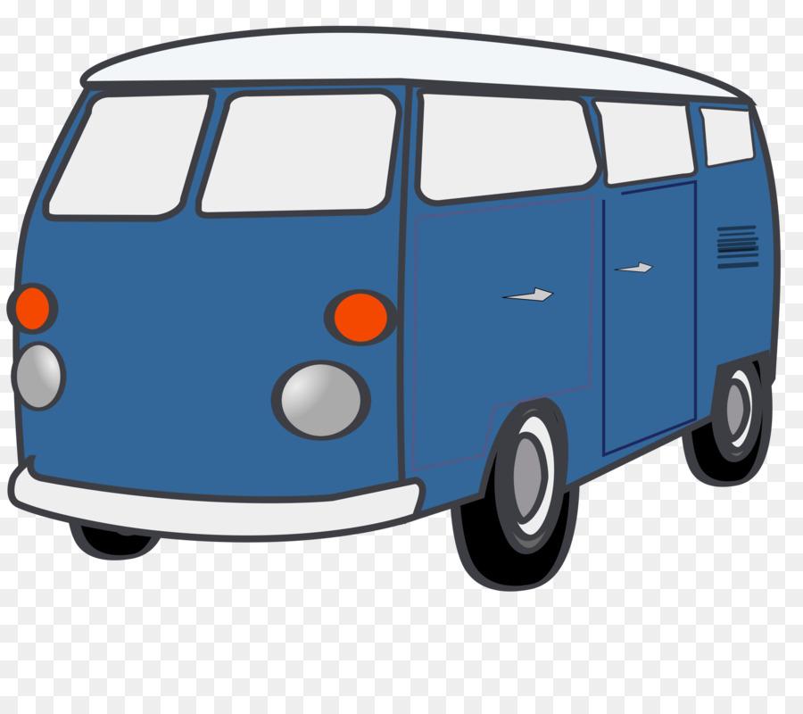 minivan volkswagen type 2 clip art van cliparts png download rh kisspng com clip art camping trailers clip art camping free