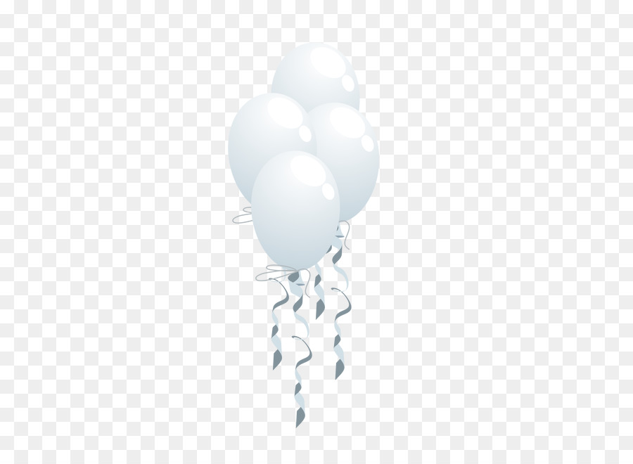 sky pattern white balloons png download 650650 free