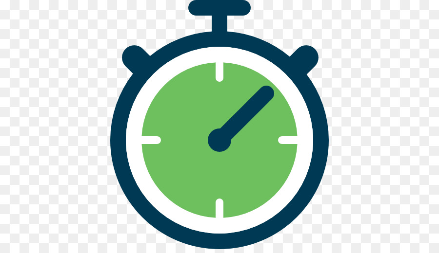 timer stopwatch software clock icon clock png download smiley face vector art smiley face vector free download