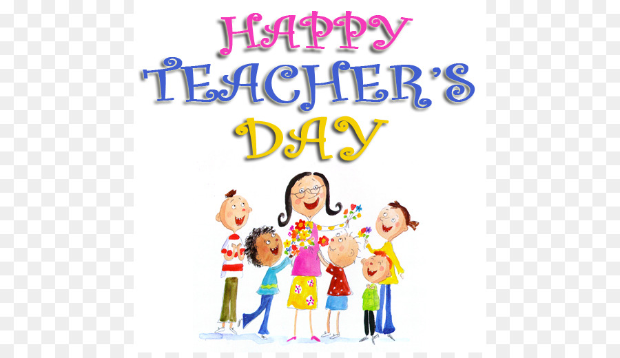 Teachers day greeting card valentines day clip art teachers day teachers day greeting card valentines day clip art teachers day cliparts m4hsunfo