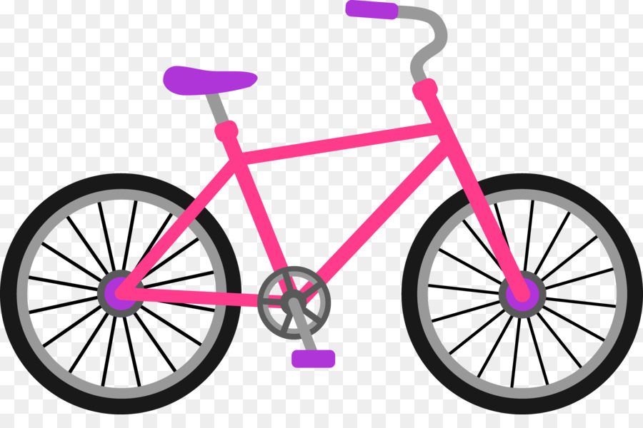 bicycle cycling free content clip art kids bicycle pictures png rh kisspng com bike clipart bicycle clipart