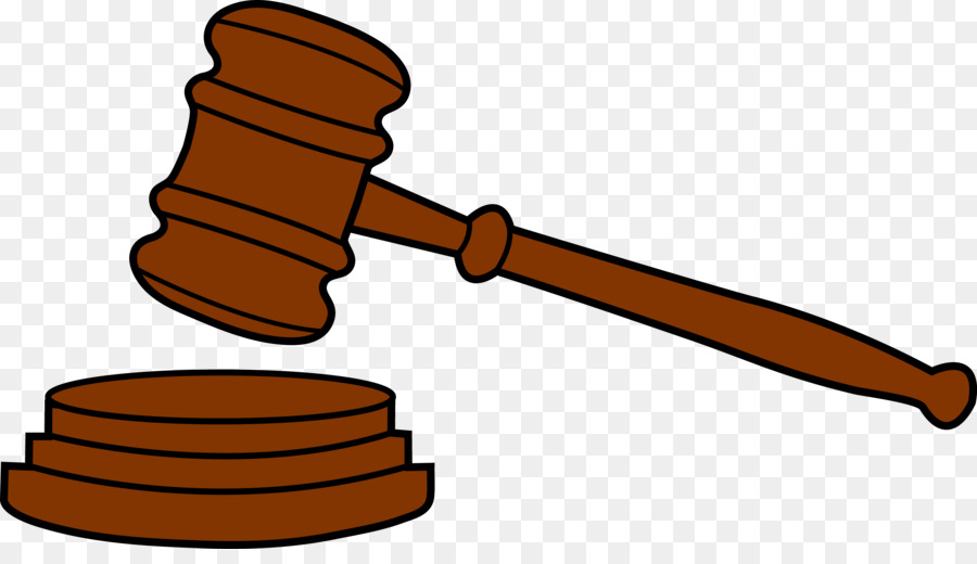 supreme court of the united states judge gavel clip art list laws rh kisspng com judge clipart free judge clipart free