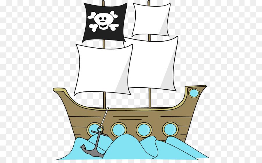 Mayflower Peregrinos Buque de acción de gracias, Clip art - Fantasía ...