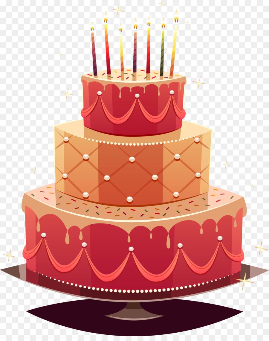Birthday Cake Wedding Cake Happy Birthday To You Birthday Cake