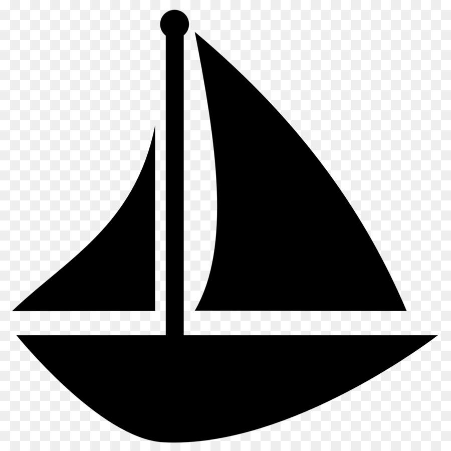 sailboat sailing clip art nautical sailboat cliparts png download rh kisspng com nautical clipart free download free nautical compass clip art