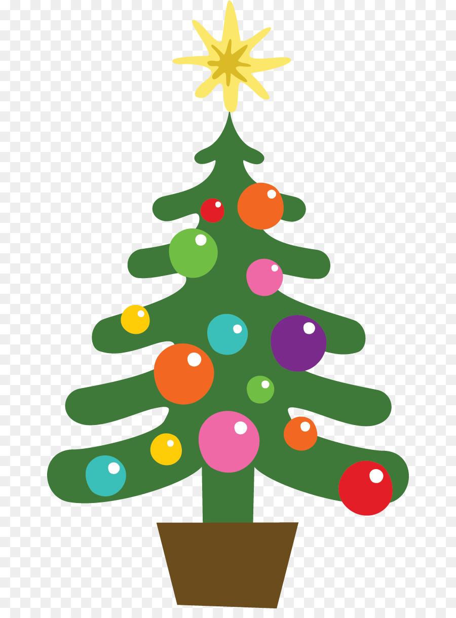 Urlaub Weihnachten Kostenlos content-clipart - Urlaub Cliparts png ...