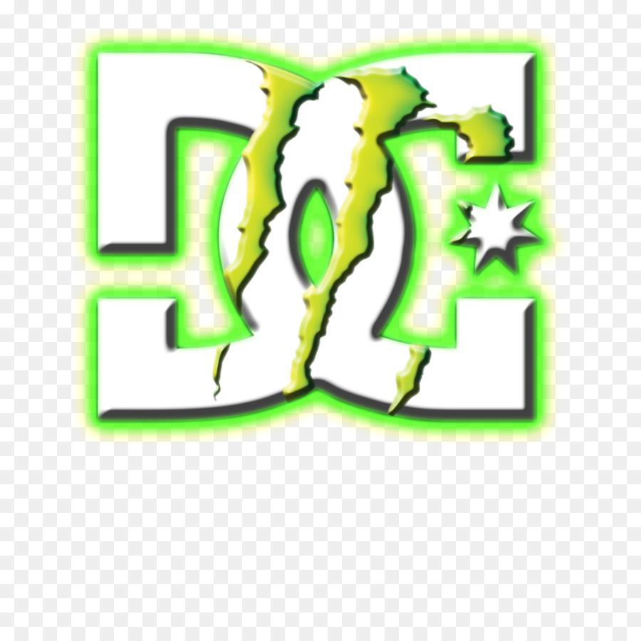 monster energy energy drink washington d c logo monster logo png rh kisspng com  dc and monster energy