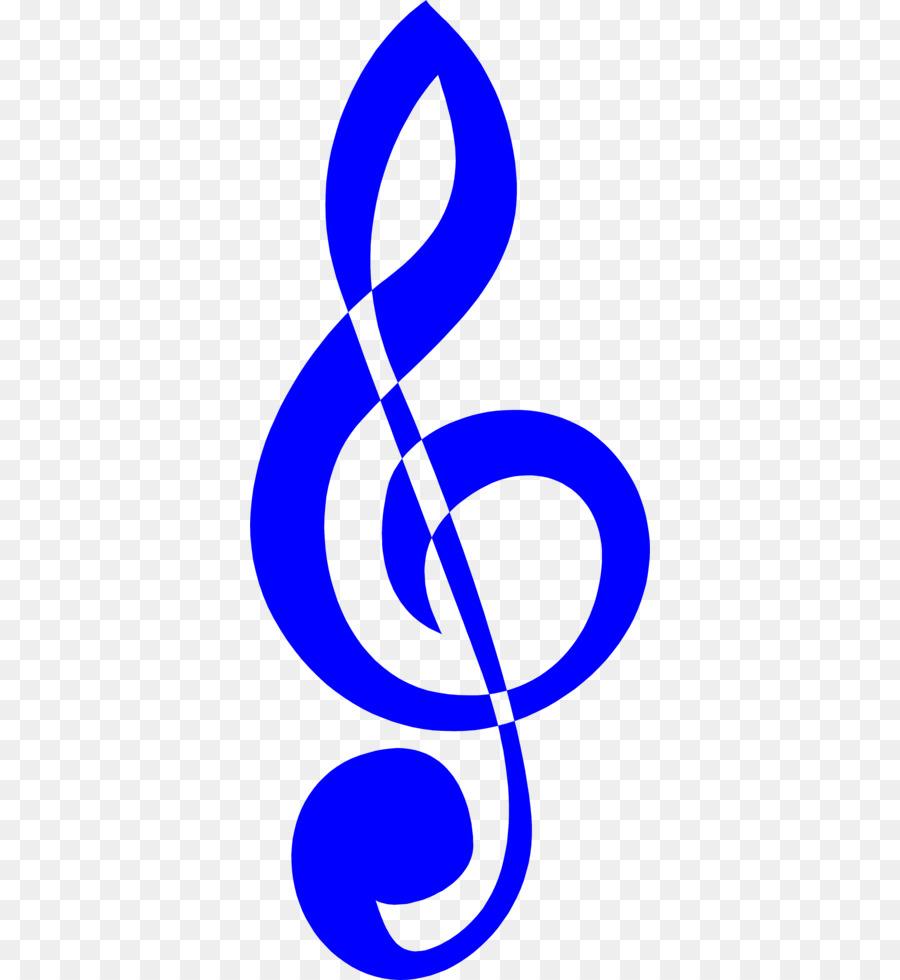 Clef Musical Note Sol Anahtaru0131 Clip Art Treble Clef Symbol Png