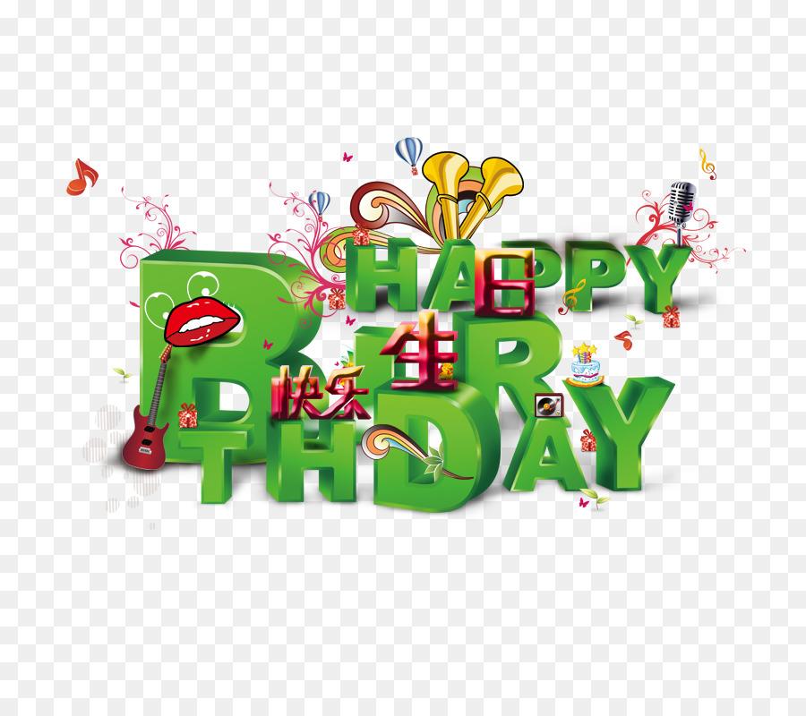 Pastel de cumpleaños Cumpleaños Feliz Año Nuevo Chino Partido ...